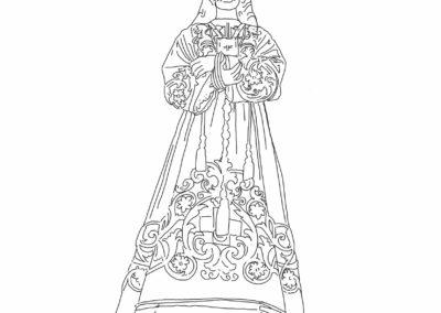 Cristo de Medinaceli de Madrid
